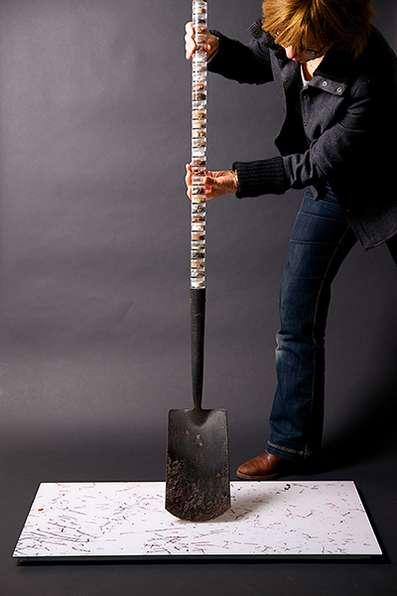 2013 Un-earth-ed ZomerEpo Den Haag