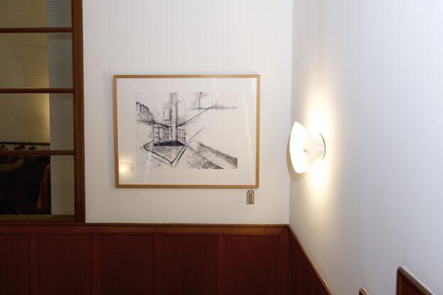 2015 van der Steenhoven