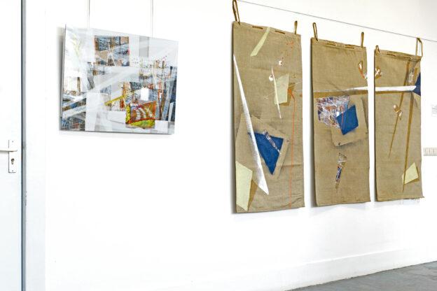 2016 2016 Kunstenhuis Zeist